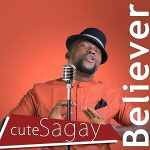 Cute Sagay 歌手頭像