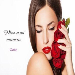 Carla 歌手頭像