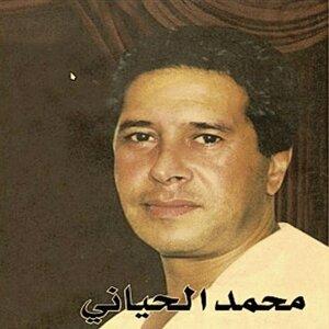 Mohamed El Hayani 歌手頭像