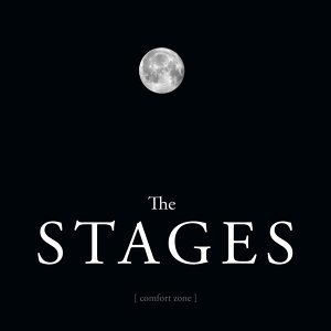 The Stages 歌手頭像