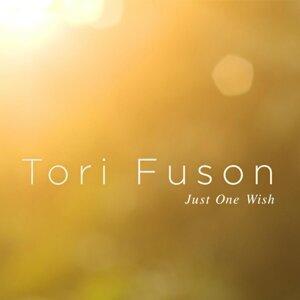 Tori Fuson 歌手頭像