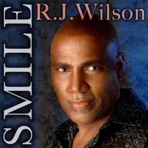 Rj Wilson 歌手頭像
