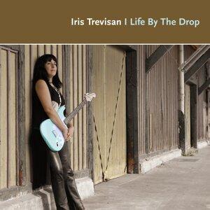 Iris Trevisan 歌手頭像