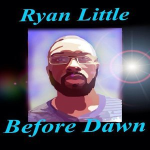 Ryan Little 歌手頭像