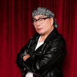 钟伟强 (Simon Chung)