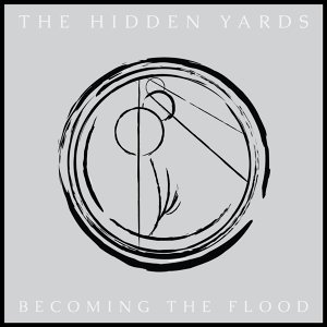 The Hidden Yards 歌手頭像
