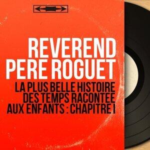Révérend Père Roguet 歌手頭像