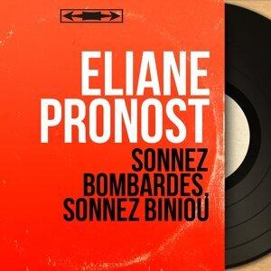 Eliane Pronost 歌手頭像