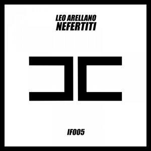 Leo Arellano 歌手頭像
