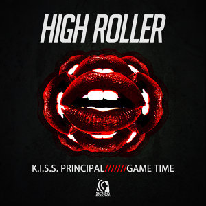 High Roller 歌手頭像