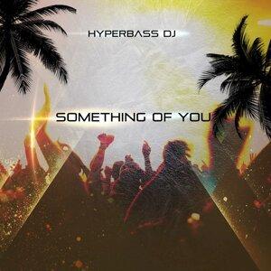 Hyperbass DJ 歌手頭像