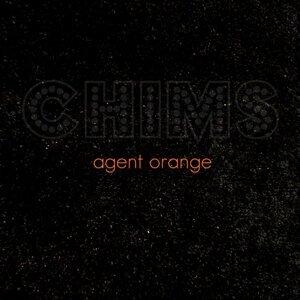 Chims