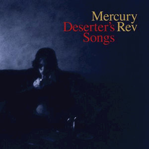 Mercury Rev (水星逆轉) 歌手頭像
