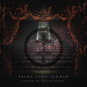 Saint[The]Sinner