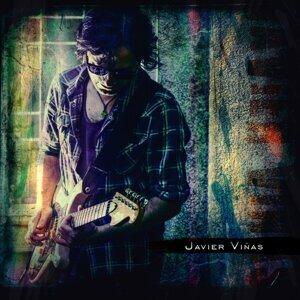 Javier Vinas 歌手頭像