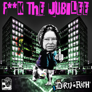 The Dirty Rich 歌手頭像