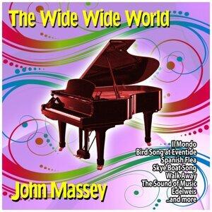 John Massey 歌手頭像