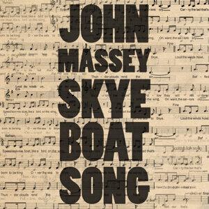 John Massey