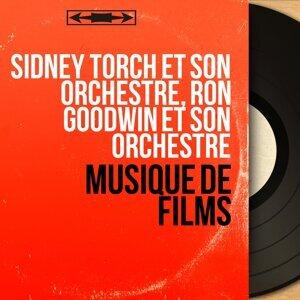 Sidney Torch et son orchestre, Ron Goodwin et son orchestre 歌手頭像