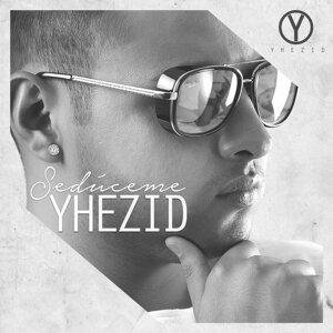 Yhezid 歌手頭像