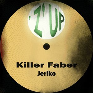 Killer Faber 歌手頭像