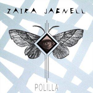 Zaira Jabnell 歌手頭像