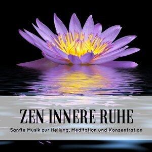 Zen Musik Guru 歌手頭像