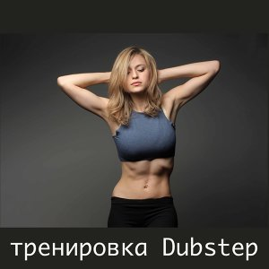 тренировка DJ 歌手頭像