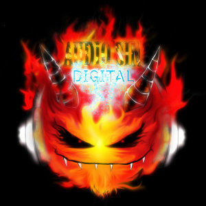 DJ Bionic 歌手頭像