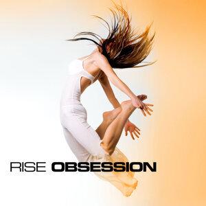 Obsession 歌手頭像