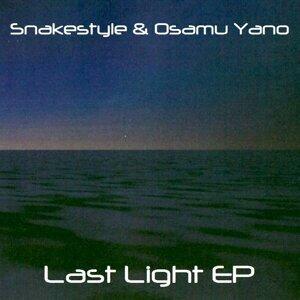 Snakestyle, Osamu Yano 歌手頭像