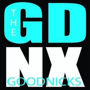 The Goodnicks 歌手頭像