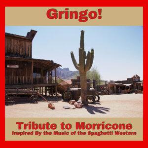 Gringo! 歌手頭像