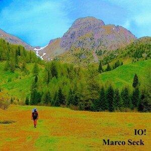 Marco Seck 歌手頭像