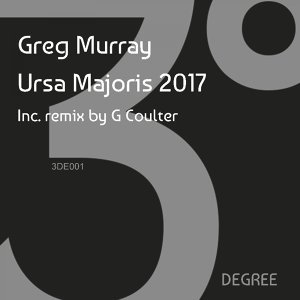 Greg Murray