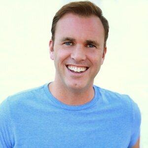 Chris Coyne 歌手頭像