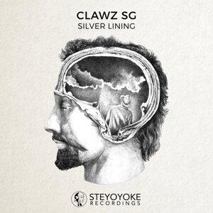 Clawz SG 歌手頭像