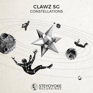 Clawz SG