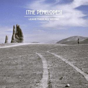 THE PENELOPES (潘尼洛普茲) 歌手頭像