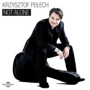 Krzysztof Pelech