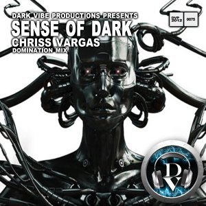 Chriss Vargas 歌手頭像