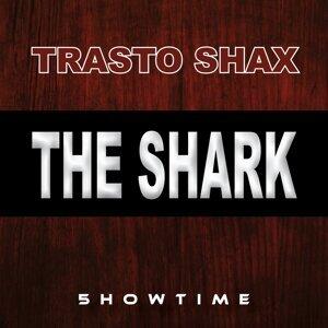 Trasto Shax 歌手頭像