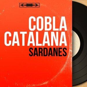 Cobla catalana 歌手頭像