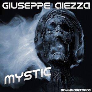 Giuseppe Aiezza 歌手頭像