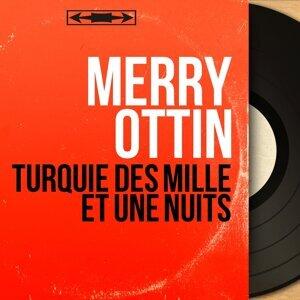 Merry Ottin 歌手頭像