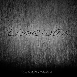Limewax 歌手頭像