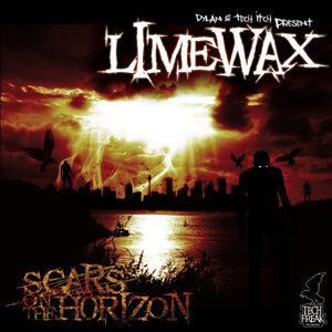 Limewax