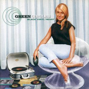 Green Circles 歌手頭像