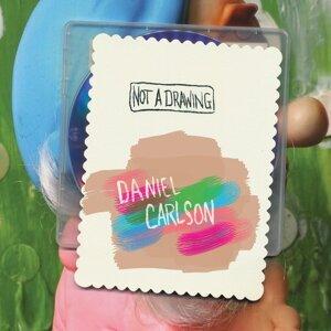 Daniel Carlson 歌手頭像
