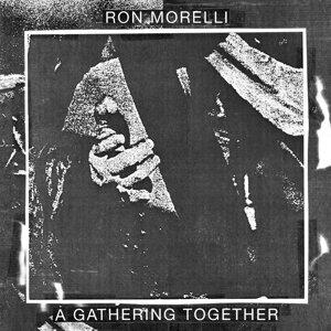 Ron Morelli